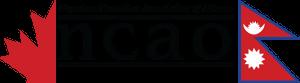 NCAO_Logo