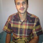 shital_gautam