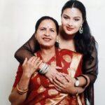 sushma_dhakal