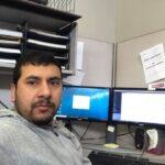 umesh_bhandari