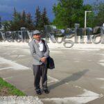 yogendra_bhattarai